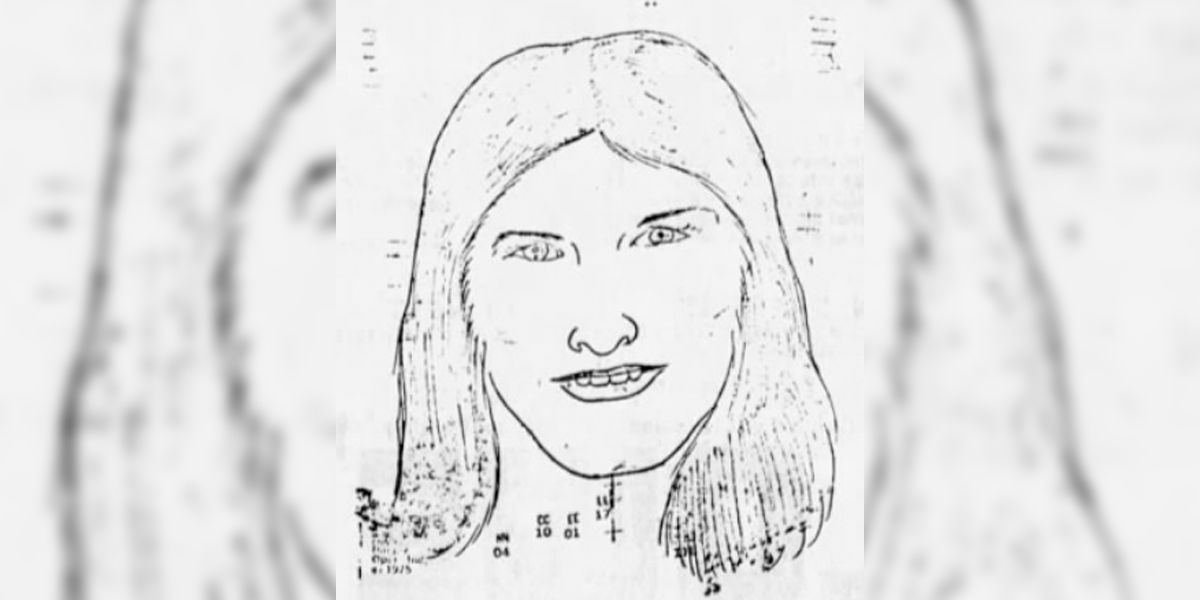 3 On Your Side Investigates: Rankin County's Jane Doe cold case
