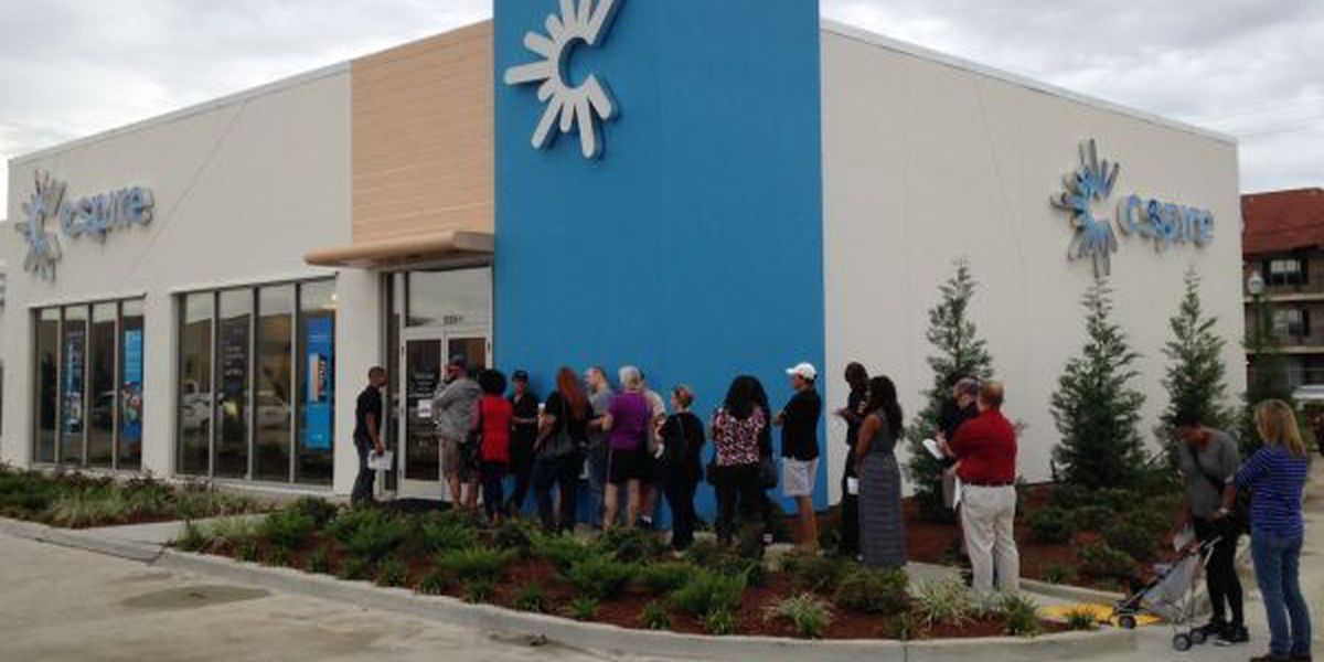 C Spire offering flexible payment options to federal workers impacted by shutdown