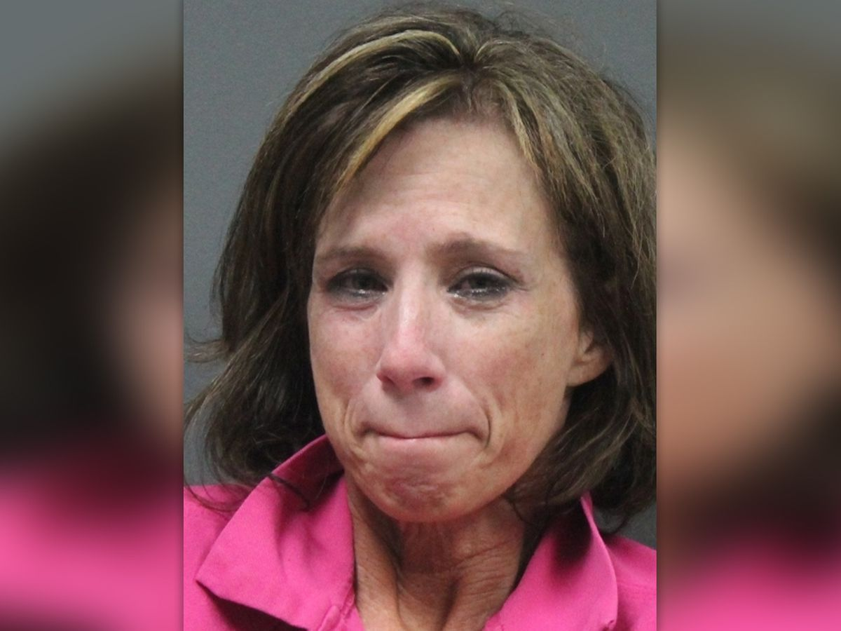 Former DeSoto County teacher's aide facing another molestation charge