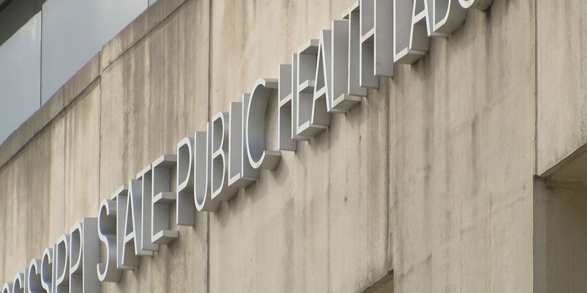 State Health department needs more nurses to control TB
