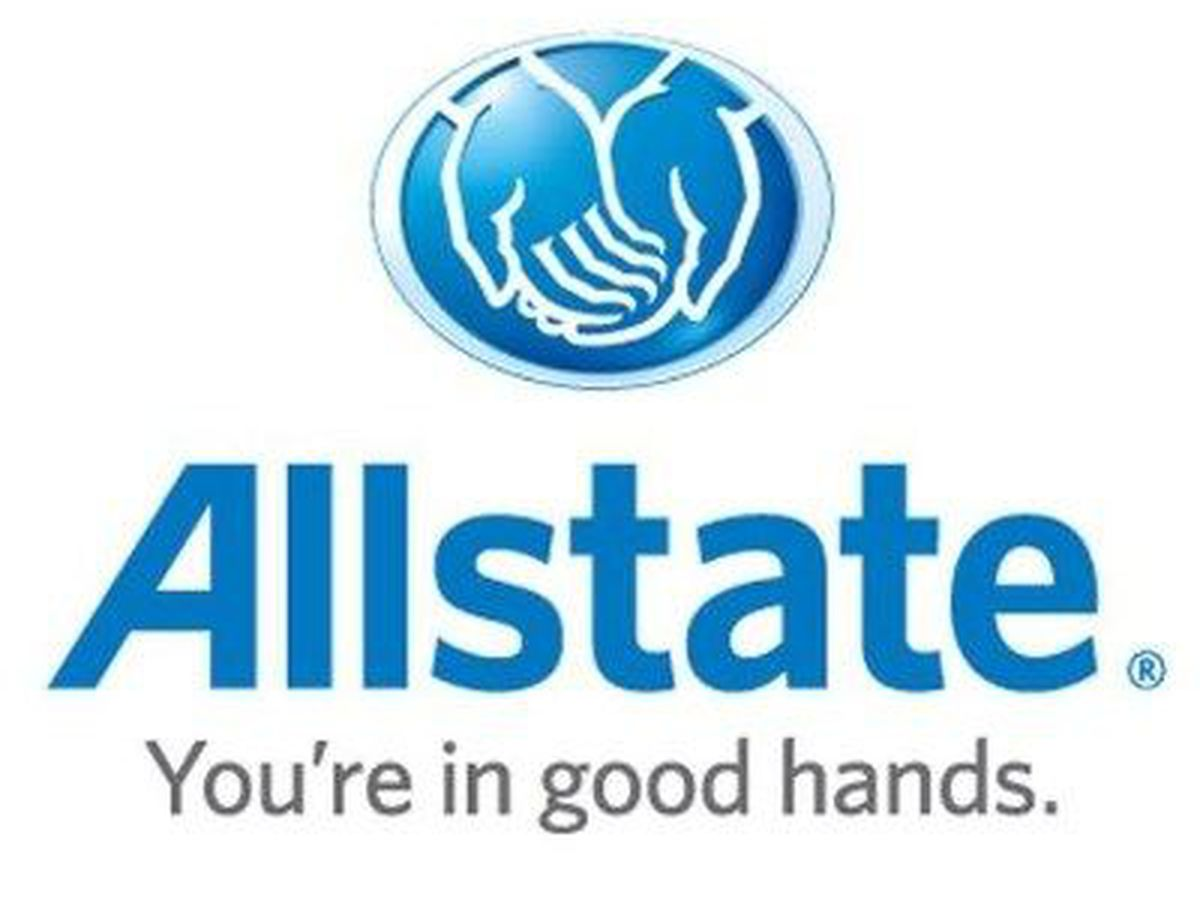 Allstate to payback $600 million in auto premiums to customers amid the COVID-19 outbreak
