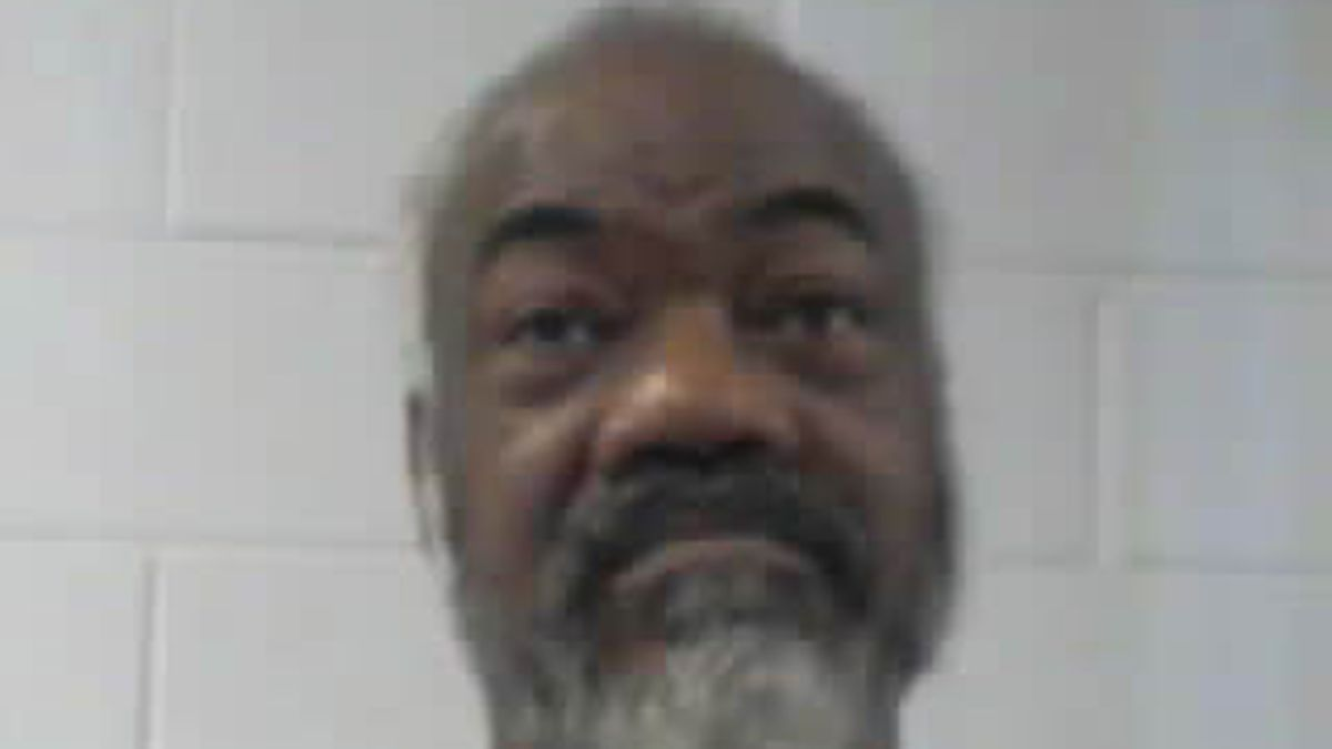 Miss. inmate dies after several months in hospital