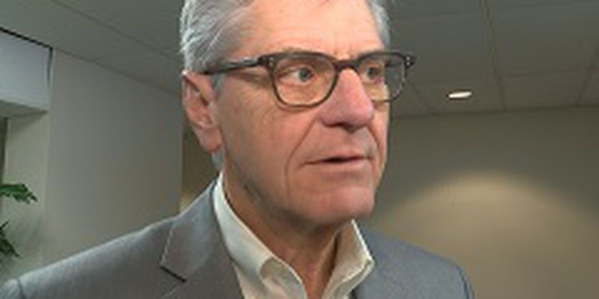 Governor Phil Bryant says lawmakers can expect a positive State of the State address