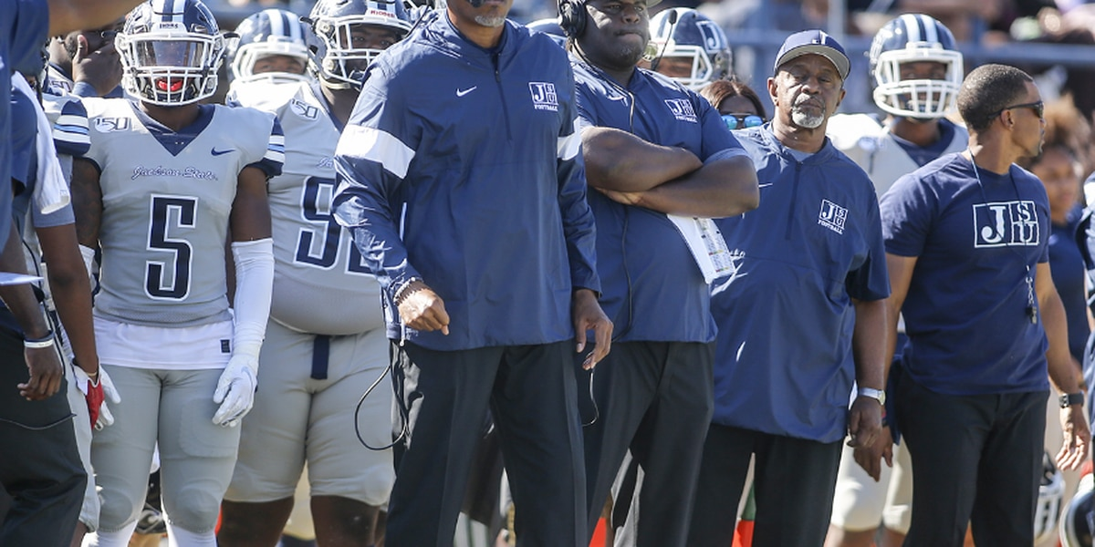 JSU looks to make up for lost time once NCAA passes waiver