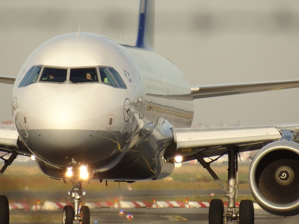 Mississippi airports receive FAA grants for improvements