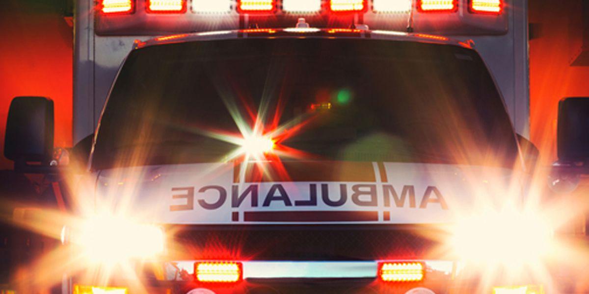 Worker killed by 18-wheeler in Yazoo City