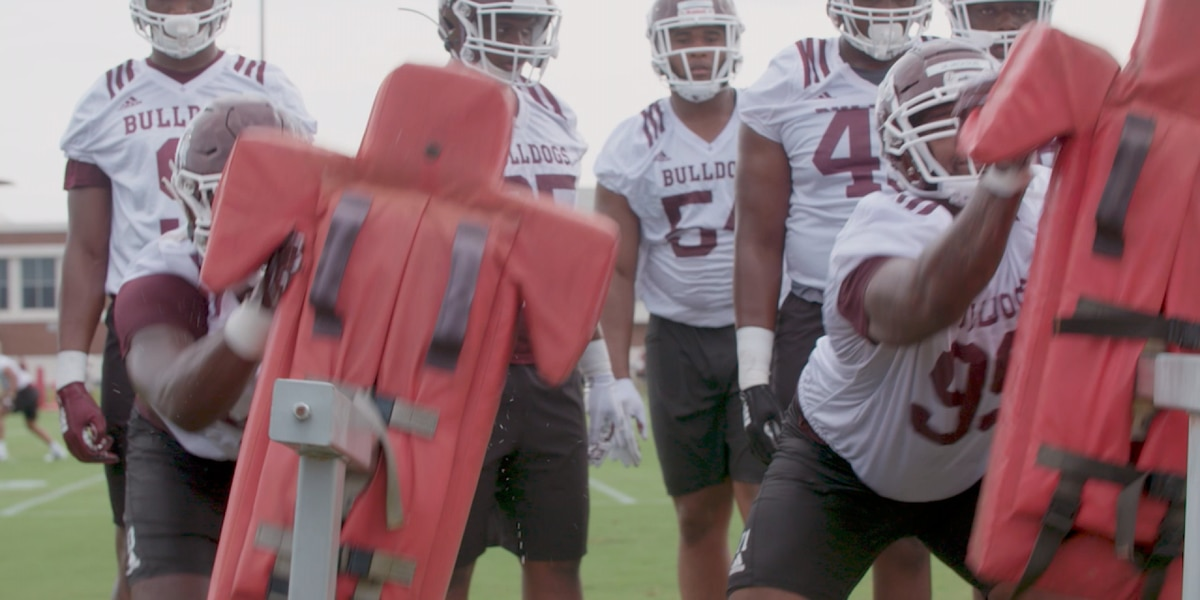 MSU hoping for quick rebuild on defensive line