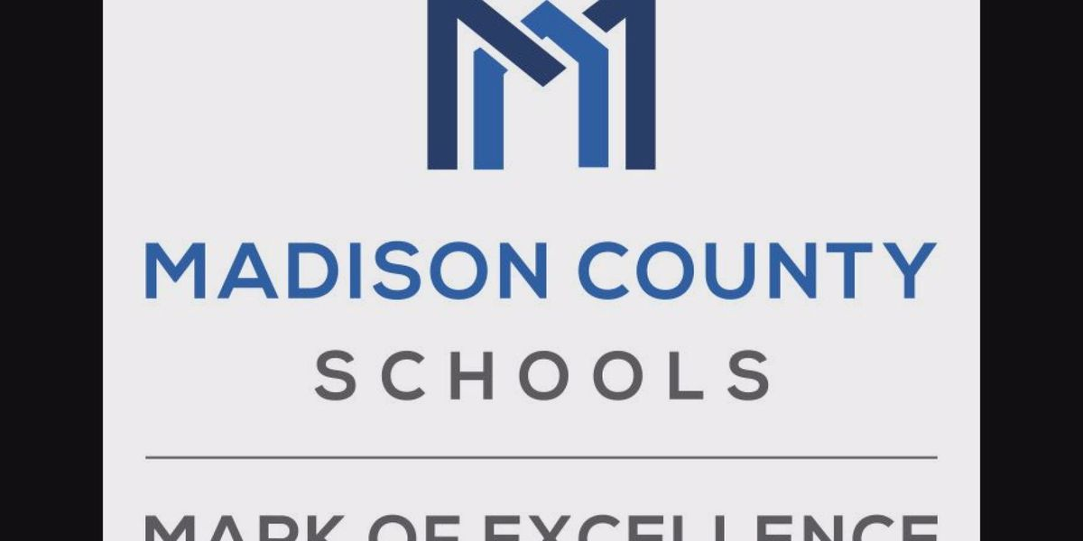 Madison County schools to close for 2 weeks due to coronavirus