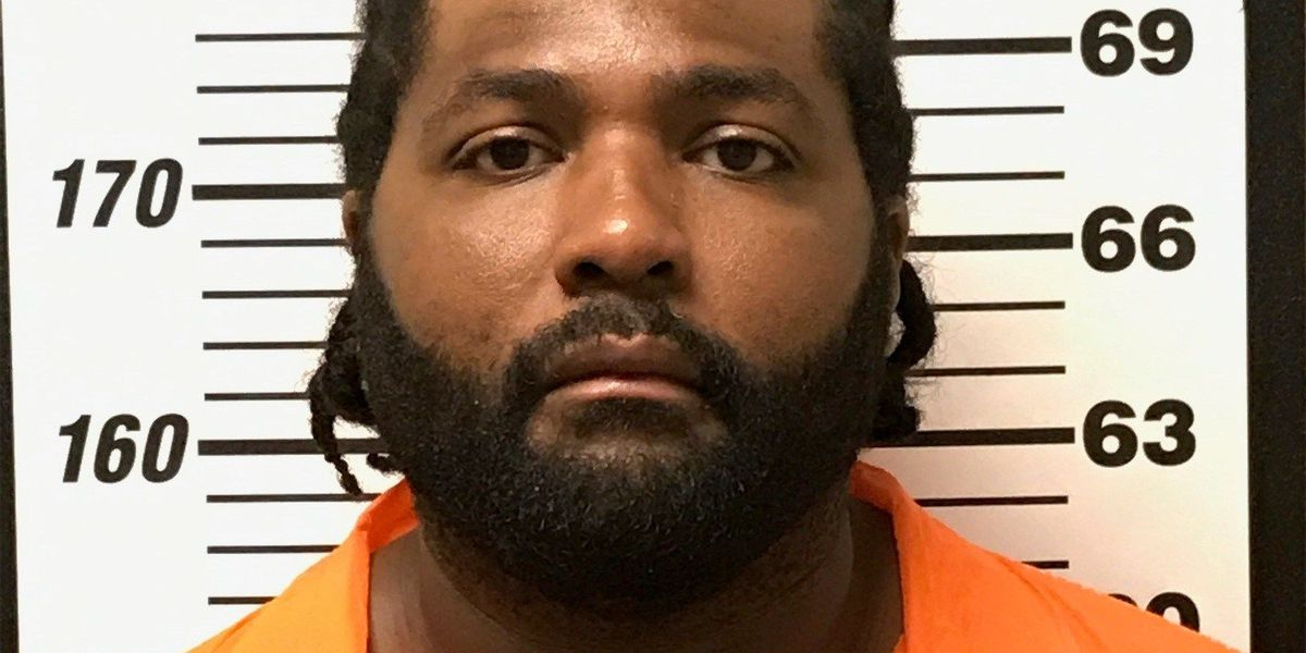 Accused Lincoln County shooter denied bond in initial court appearance