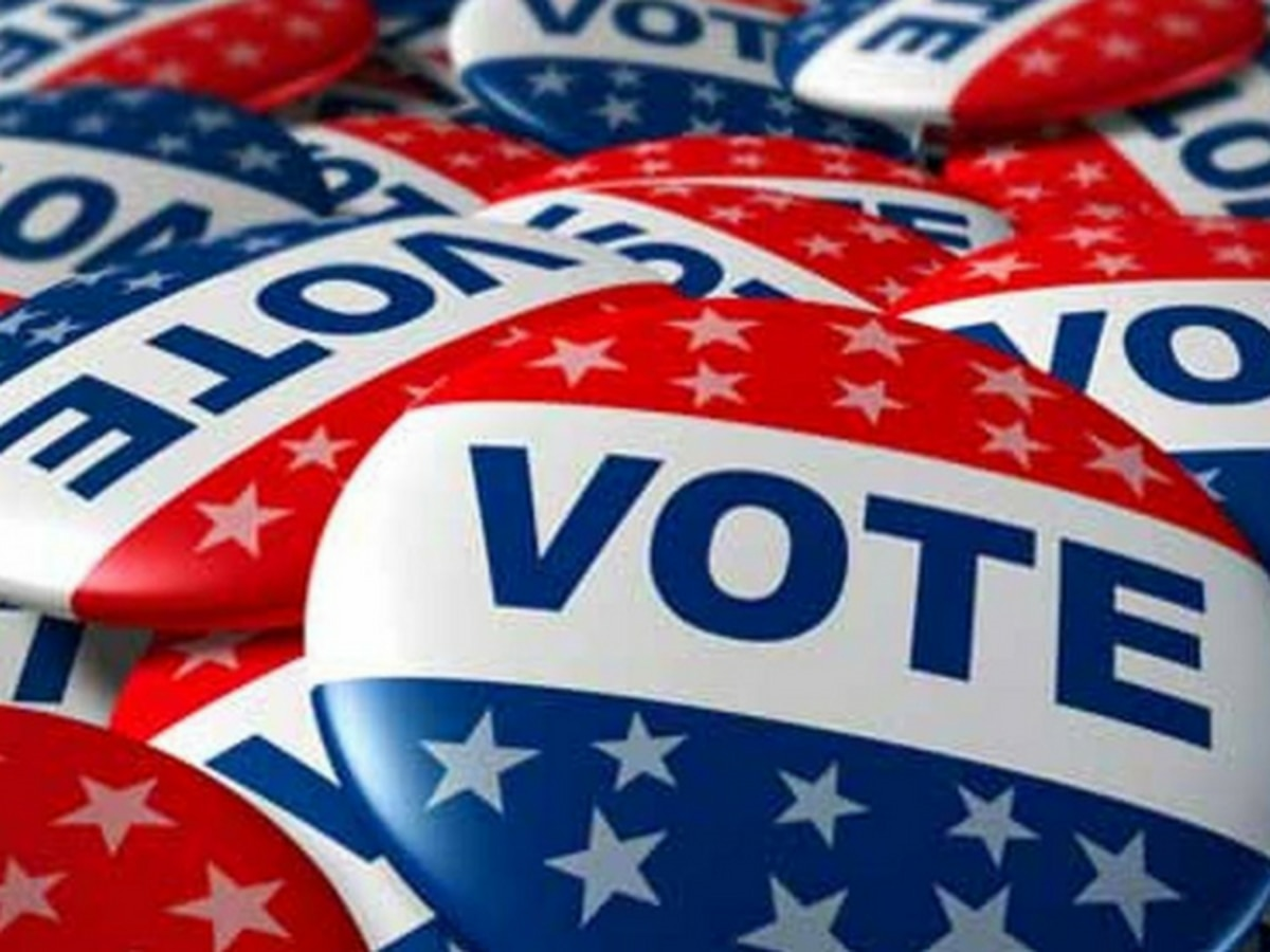Hinds Co. announces precinct changes ahead of Tuesday's election