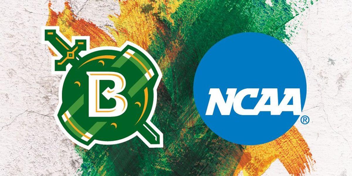 Belhaven University earns full NCAA membership