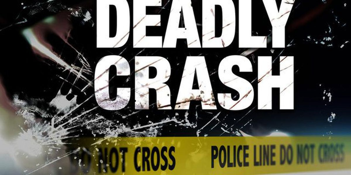 One killed, two injured in multi-car crash in Hinds Co.