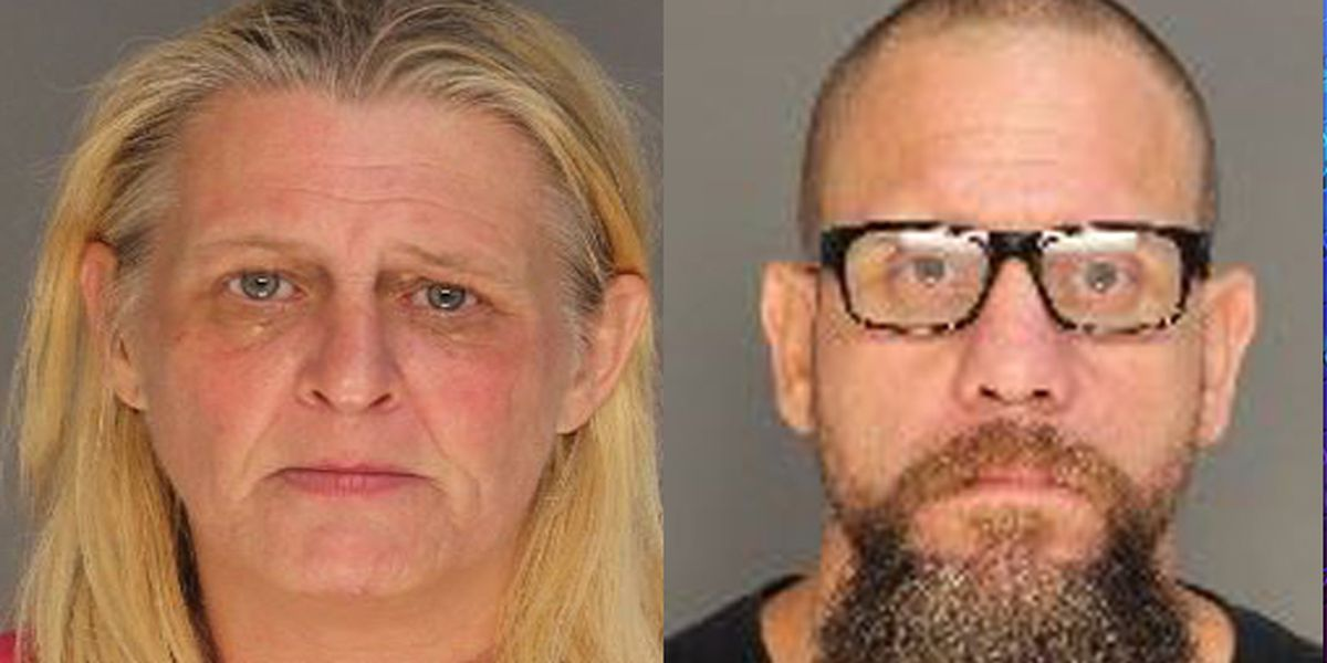 Report: Two charged with murder after deliberately leaving disabled 13-year-old in car for several hours