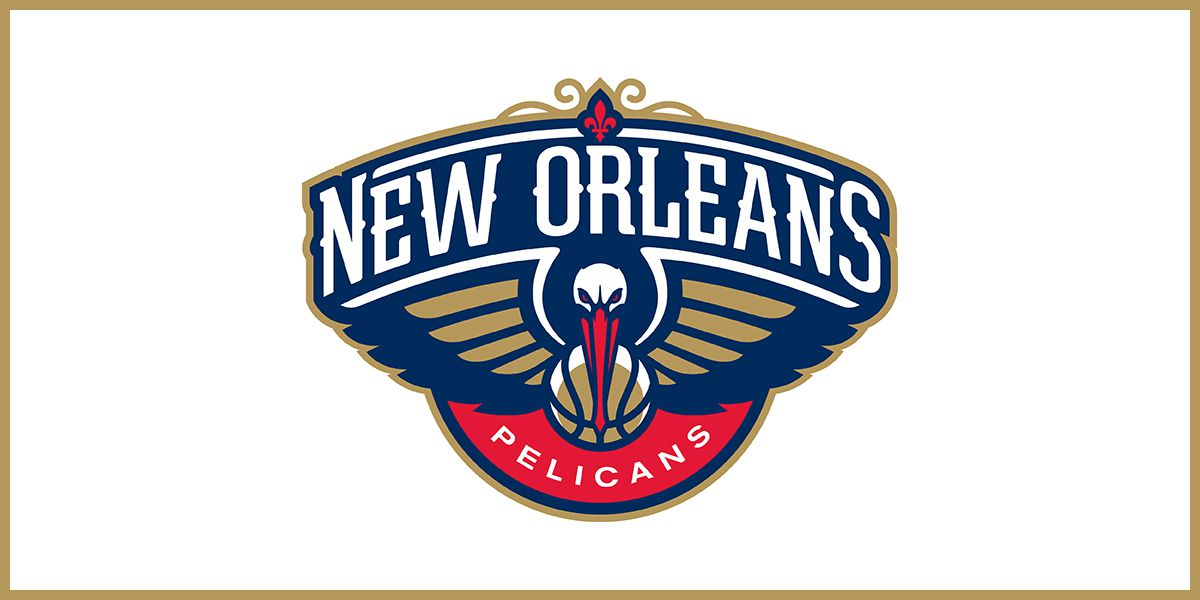 New Orleans Pelicans donating two truckloads of bottled water to Jackson residents