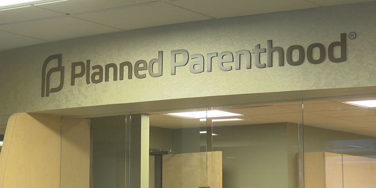 Planned Parenthood responds to May 1 election outcome