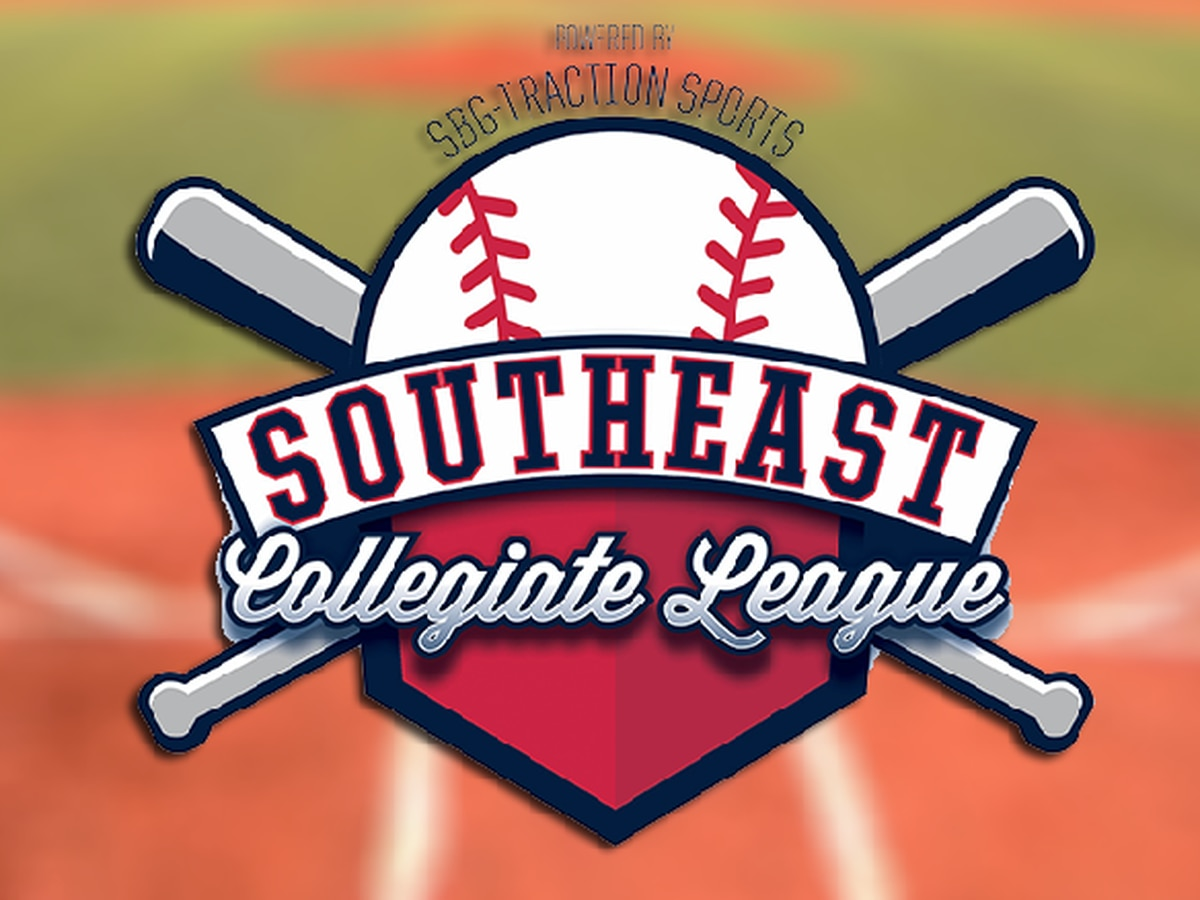 First pitch looms for Southeast Collegiate League