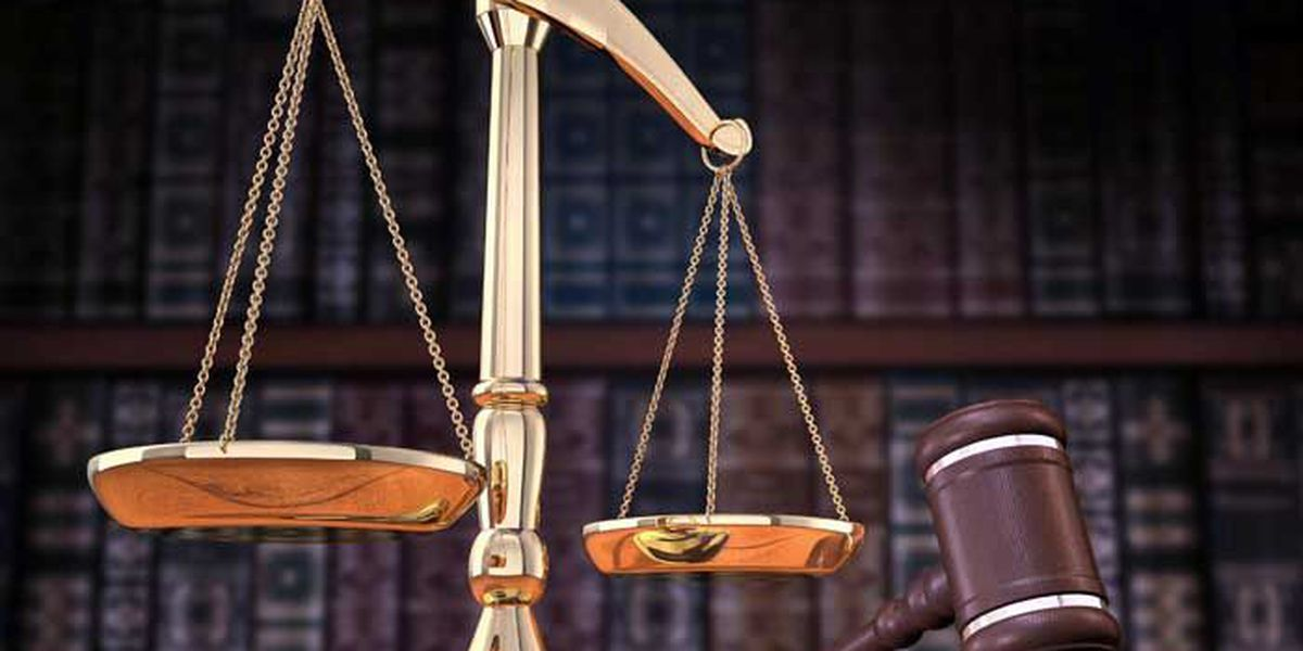 Mississippi man appeals judge's ruling clearing prosecutor