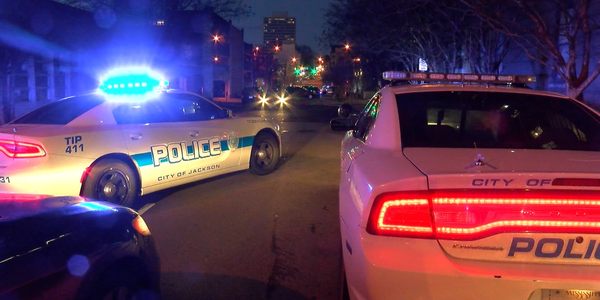 Officer-involved shootings: What's a justifiable use of force?