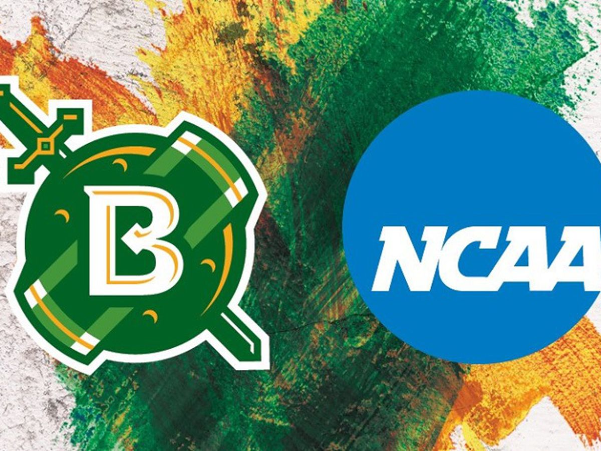 Belhaven University earns full NCAA membership