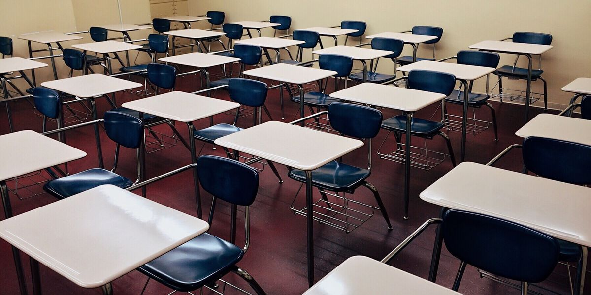 Schools closed in northern Mississippi because of flu