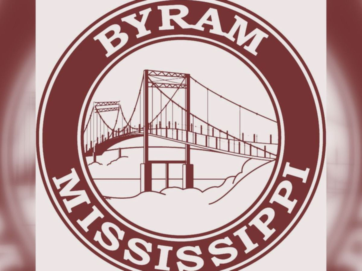 Former Byram court clerk files racial discrimination complaint against city, officials