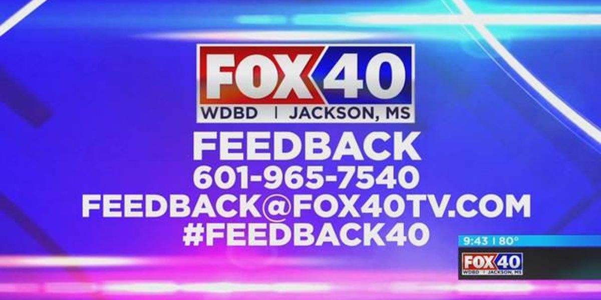 Fox 40 Feedback: JPS Bond Referendum