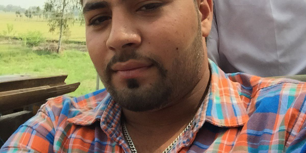 Man killed in struggle over gun, family is upset that the shooter is not charged
