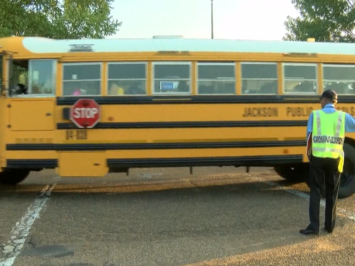 Back to school or not? Parents voice concerns about children's return to the classrooms