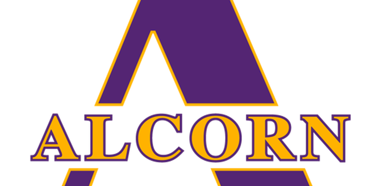 Alcorn Braves receiving votes in FCS Preseason Top-25