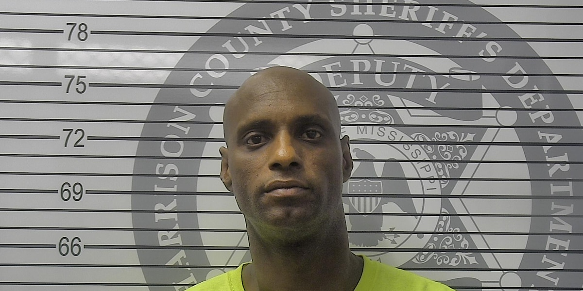 Gulfport man pleads guilty to sexual battery